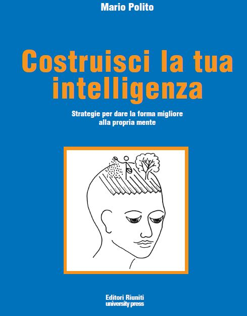 IntelligenzaCopertinaPolito